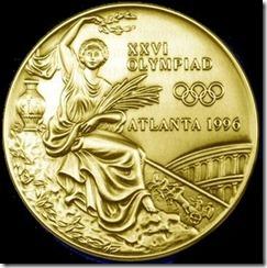 atlanta-olympic-gold-medal