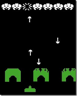Space_Invader_Vector_by_BombingCat