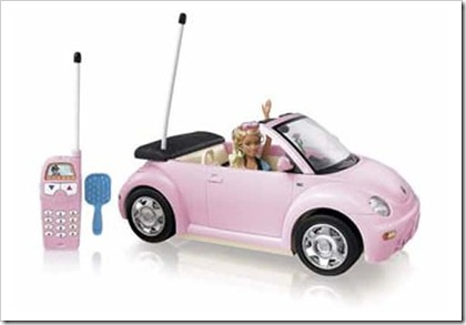 radioshack-barbie-car-remote-controlled