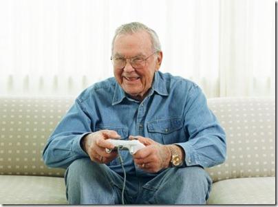 funny-old-gamer