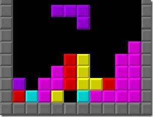 tetris_thumb[1]