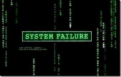 system-failure_thumb[1]