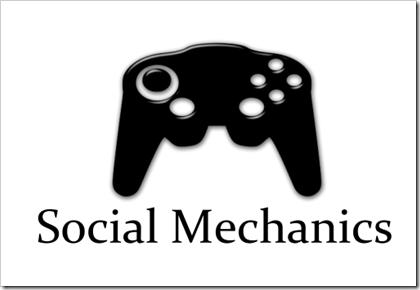 Social Mechanics