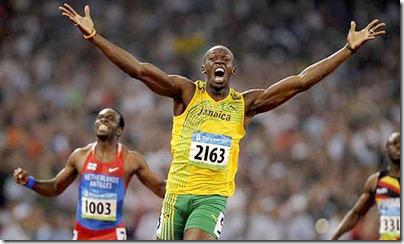 usain-bolt-olympics-200m