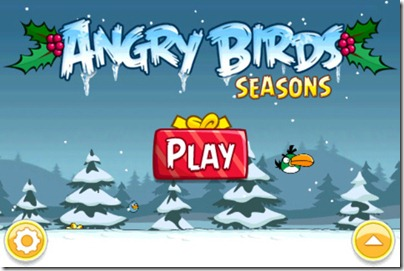 angry-birds-seasons-christmas-screenshot-iphone-ipad-ipod-touch