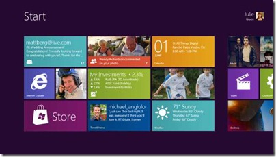 Windows-8-beta-Sep-2011-RTM-Coming-April-2012