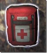 l4d_health_pack_jpg