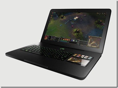razer-blade-gaming-laptop-0_thumb2