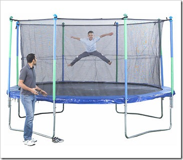 14ft-trampoline-and-enclosure