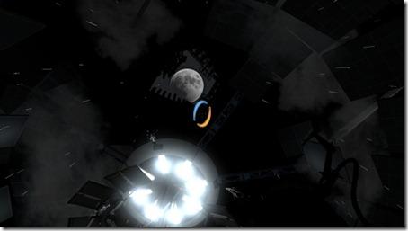 Portal2-moon