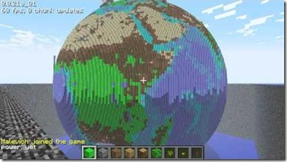 minecraft-earth1