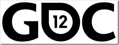 logo_gdc12