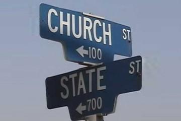 Church-state-360x240