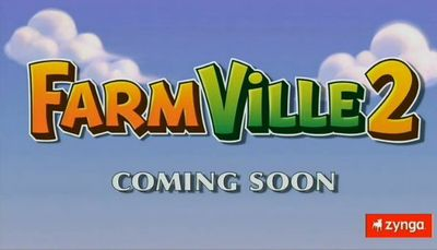 Farmville-2-1340741397