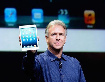 20121023-apple-ipad-mini-600-1351018488