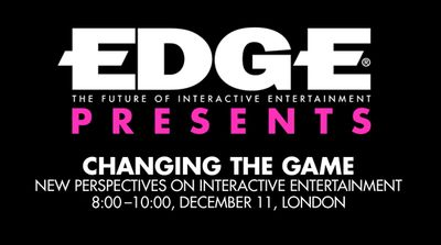 Edge-Presents-Changing-The-Game