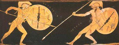Achilles2