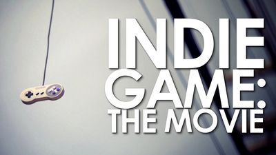 IndieGameTheMovie001