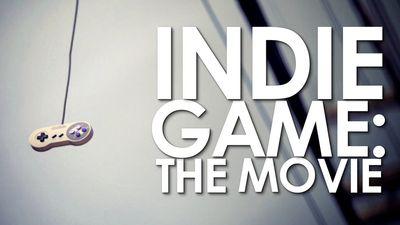 IndieGameTheMovie001